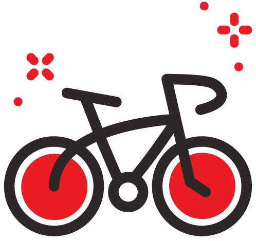 Cycles -LOGO