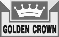 golden-crown-LOGO